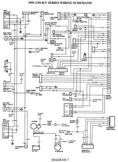 85 Chevy Truck Wiring Diagram Fig. POWER DOOR LOCKS