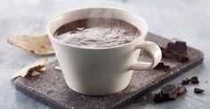 Mørk sjokolade (70% + helmelk og fløte)