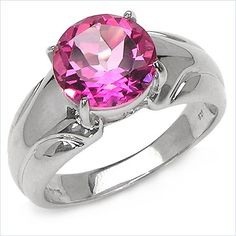 Gemstone Rings, Beautiful Gemstone Rings