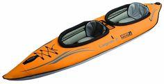 Advanced Elements Lagoon 2 Kayak