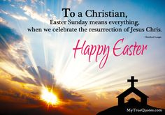 Full HD Happy Easter Images Wallpaper, Happy Easter Sunday Quotes with Images, Sayings for Christian. Religious Easter Wishes Messages for friends & family. Easter Wishes Messages, Happy Easter Wishes, Happy Easter Sunday, Sunday Morning Quotes, Sunday Wishes, Sunday Greetings, Easter Quotes Images, Easter Sunday Images, Happy Easter Quotes Jesus Christ