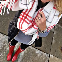 I'm not saying Go Bucks but I might look like I'm saying Go Bucks... Shop my #ootd with @like... @liketoknow.it www.liketk.it/ELda #liketkit