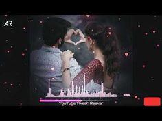 Dava Bhi Kam Na Aaye_koi Duaa na Lage_Mera Man Q Tumhe Chahe. Tamil Video Songs, Tamil Songs Lyrics, Romantic Song Lyrics, Romantic Songs Video, Whatsapp Emotional Status, Love Status Whatsapp, Status Hindi, Music Status, Song Status