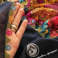 Saree Tassels, Hand Embroidery Flowers, Bargello, Crochet Patterns, Crochet Pattern, Crochet Tutorials, Crocheting Patterns, Crochet Stitches Patterns