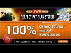 READ... LEARN... EARN... http://bancalpogi68.swaultimate.com/register