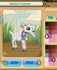 1000 Images About Animal Jam On Pinterest Jam Headdress And
