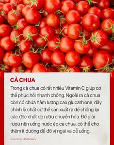 Massage For Headache, Vitamin A Foods, Ignorant, Fruit Benefits, Good Food, Yummy Food, Weight Loss Diet Plan, Health Remedies, Healthy Life