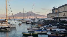 Santa Lucia, Naples: See 114 reviews, articles, and 83 photos of Santa Lucia, ranked No.75 on TripAdvisor among 489 attractions in Naples.