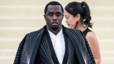 Diddy is taking his former clothing company, Sean John to court for using his image, likeness, and persona without his permission. The Hip Hop mogul has filed a $25 million lawsuit against his former clothing brand, Sean John, and the company's new owner Global Brand Groups USA, according to All Hip Hop. According to a complaint filed last Thursday, Sean John, which has launched a new women's clothing line with the brand Missguided, used the mogul's image, likeness, and persona without his… Missguided Outfit, Girl Cave, Star Girl, Global Brands, New Job, Clothing Company, New Woman, Celebrity News, Gossip