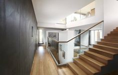 wolf_house_7
