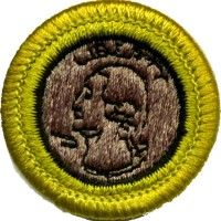 If you know a Boy Scout with a coin collection, have him look at the requirements for the Coin Collecting merit badge.    Coin collecting is one of the oldest of all hobbies. Hoards of ancient coins found in excavations indicate that coins were one of the first collectibles. From earliest times, people valued coins not only as a means of trading and storing wealth, but also as miniature works of art.