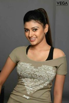 Pulivaal tamil movie stills 5 pulivaal pinterest thrillers sani2a27 thecheapjerseys Gallery