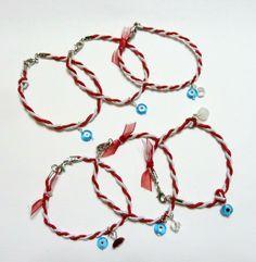 Martis-bracelet