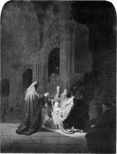 Rembrandt_Harmensz._van_Rijn_145_black_and_white.jpg 986×1,296ピクセル