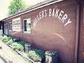 Miller's Bakery - Charm, Ohio- One of my favorite bakeries- 4280 TR 356 Millersburg, Ohio 44654