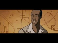 Chico y Rita, un dessin animé musical qui débute à La Havane en 2008 avec Chico, un vieil homme cireur de chaussures, qui se remémore sa jeunesse de pianiste et son histoire d'amour passionnelle avec une chanteuse, Rita, dans les années cinquante. Riche en culture et en émotions, il m'a séduit dès les premières images et m'a inspiré pour l'élaboration d'une séquence en lycée. EOI de niveau B1/B2 du CECRL: imaginer et jouer les retrouvailles entre les deux protagonistes soixante ans plus…