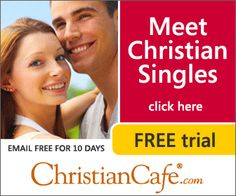 gratis okc dating sites