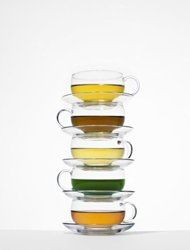 Fancy a brew? Pick your tea according to your health needs - these speciality blends can help with issues including weight loss, immunity an...