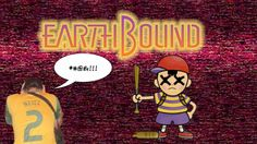 Let's Play EarthBound! #24: Perpetual Death