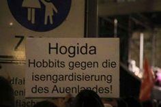 Hogida
