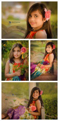 www.thephotoholicphotography.com The Photoholic Photography Photography, Photograph, Photo Shoot, Fotografie, Fotografia