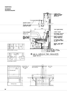 Restaurant Kitchen Equipment Dimensions restaurant kitchen layout ideas | kitchen layout | restaurant