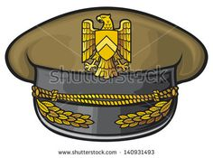 stock-photo-military-hats-military-officer-s-caps-army-caps-140931493.jpg (450×334)