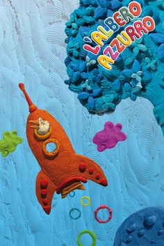 Clay - stop motion Stop Motion, Puppets, Snoopy, Clay, Animation, Fictional Characters, Art, Clays, Art Background