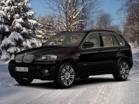 New BMW X5. Our first purchase as husband and wife!! Yay!!!