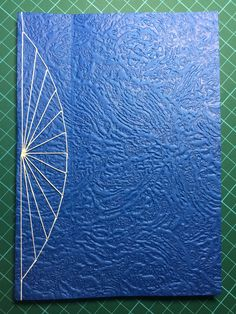 Japanese Stab Binding Binding Covers, Book Binding, Handmade Journals, Handmade Books, Book Design, Cover Design, Japanese Stab Binding, Japanese Books, Book Journal