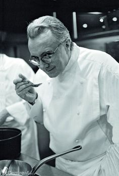 Alain Ducasse became the first chef to own restaurants carrying three Michelin Stars in three cities.  Ducasse is also only one of two chefs to hold 21 Michelin stars throughout his career
