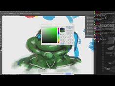 zeroooc - Twitch Gaming, Art, Art Background, Videogames, Kunst, Game, Performing Arts, Art Education Resources, Artworks