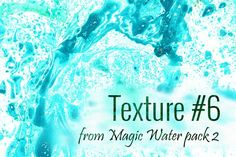 Marble Paper. Vol 2 - Texture #6 by le-genda on @creativemarket
