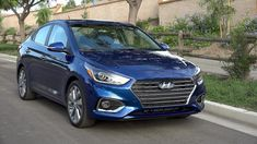 2019 Hyundai Accent – Interior Exterior and Drive – En Güncel Araba Resimleri Best Cars For Teens, Hyundai Cars, Hyundai Accent, Interior Exterior, Corvette, Vehicles, Car, Corvettes, Vehicle