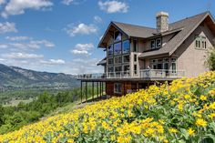 Enchantment Lodge - Get $25 credit with Airbnb if you sign up with this link http://www.airbnb.com/c/groberts22