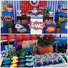 3 decoração_de_menino, decoração_diferente, os_vingadores_festa_decoraçã, blog_cuiaba, blog_de_mae, blog_ser_mae_e_tudo (4)