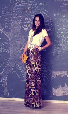 moda-look-helogomes-pantalona