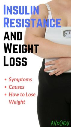 Diet Plan To Lose Weight - Insulin resistance and weight loss. Insulin resistance is related to diabetes and can make it incredibly difficult to lose weight. Lose Weight Quick, Quick Weight Loss Tips, Best Weight Loss Plan, Lose Weight In A Week, Weight Loss Help, Diet Plans To Lose Weight, Reduce Weight, Weight Loss Program, Healthy Weight Loss