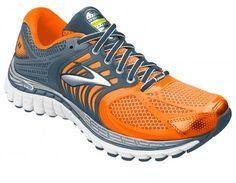 Brooks Glycerin 11, novedad para neutros  #Running #UltraTrail