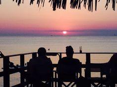 Le Maldive italiane sono nel Salento