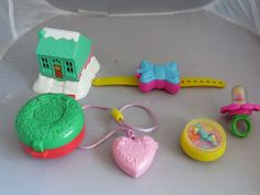 US $22.50 Used in Dolls & Bears, Dolls, By Brand, Company, Character