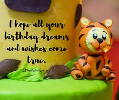 Happy Birthday Quotes, Messages, Pictures, Sms & Images | SayingImages.com