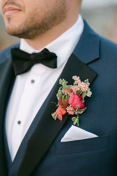 INTIMATE BEACH VOW RENEWAL | Bespoke-Bride: Wedding Blog