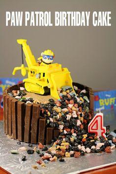 120 Best Boy Birthday Cake Ideas Images In 2019