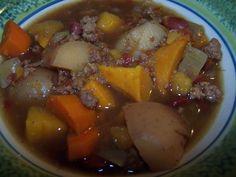 Crock Pot Harvest Stoup Recipe - Food.com