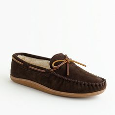 Factory classic moccasins | Size 13 / Any color / $42.50