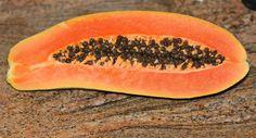 Jugo de papaya para evitar la acumulación de grasas - Como bajar de peso