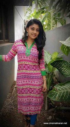 Beautiful Girl In India, Beautiful Blonde Girl, Most Beautiful Indian Actress, Beautiful Saree, Cute Beauty, Beauty Full Girl, Indian Dresses, Indian Outfits, Dehati Girl Photo