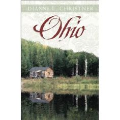 Ohio by Dianne L. Christner (4-book collection) #ChristianFiction