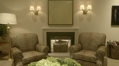 Aerin Lauder Furniture Collection